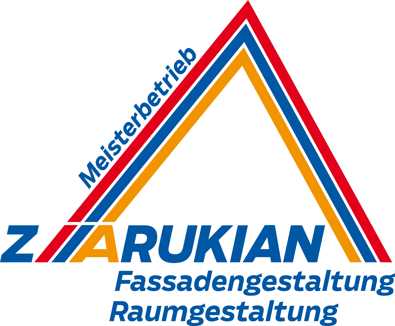 logo zarukian